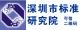 深圳可信二维码